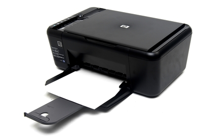 HP F4480 PRINTER DRIVERS DOWNLOAD