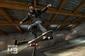 EA Games Skate 3