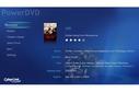 Cyberlink PowerDVD 10 Ultra