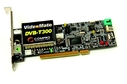 Compro Australia VideoMate DVB-T300