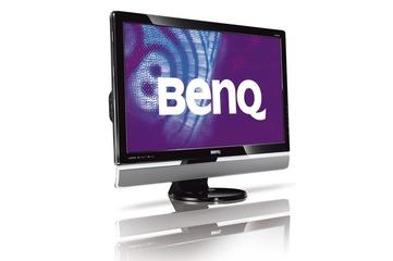 BenQ Australia M2700HD