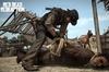 Rockstar Games Red Dead Redemption
