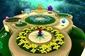 Nintendo Australia Super Mario Galaxy 2