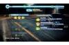 Activision Blur