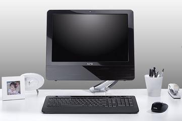 Dell Vostro 320