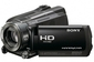 Sony HDR-XR550