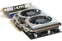 MSI Radeon R5770 Hawk