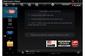 Arcsoft MediaConverter 4