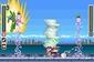 Capcom Mega Man Zero Collection