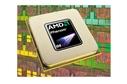 AMD Phenom II X6 1055T (HDT55TFBGRBOX)