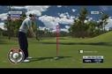 EA Games Tiger Woods PGA Tour 11