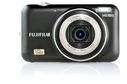 Fujifilm JZ500