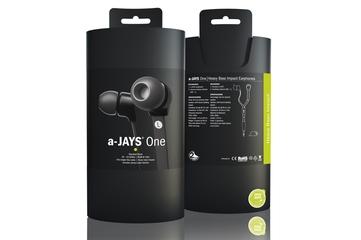 Jays One