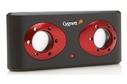Cygnett Micro