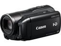 Canon Legria HF M31