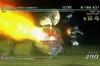 Nintendo Australia Sin and Punishment: Star Successor