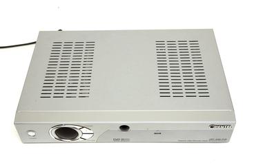 OpenTel ODT 4200 PVR