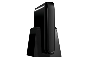 Western Digital My Passport AV