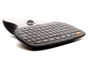 Lenovo Mini Wireless Keyboard N5901