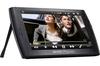 Archos 7 Home Tablet (8GB)