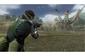 Konami Metal Gear Solid: Peace Walker