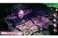 Atlus Persona 3 Portable