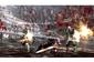 Konami N3II: Ninety-Nine Nights
