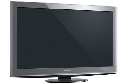 Panasonic Viera TH-P42V20A