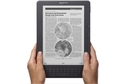 Amazon Web Services Kindle DX (Graphite)