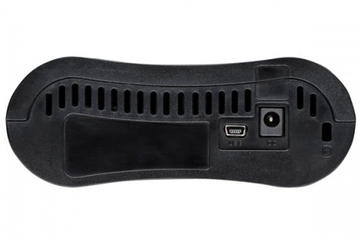 Hitachi Australia XL Desktop Drive