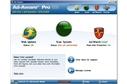 Lavasoft Ad-Aware Internet Security Pro 8.3