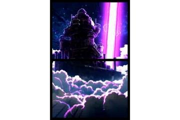 Square Enix Dragon Quest IX: Sentinels of the Starry Skies