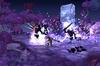 EA Games DeathSpank