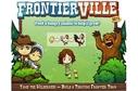 Zynga FrontierVille