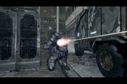Ignition Entertainment Blacklight: Tango Down
