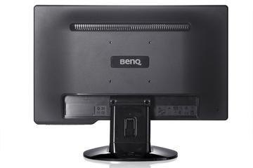 BenQ Australia G2222HDL