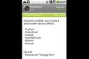 ymst FxCamera 0.5.5
