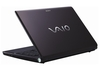 Sony VAIO F Series (VPCF127HG)