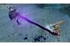 Namco Bandai Clash of the Titans