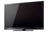 Most stylish LED and plasma TVs
