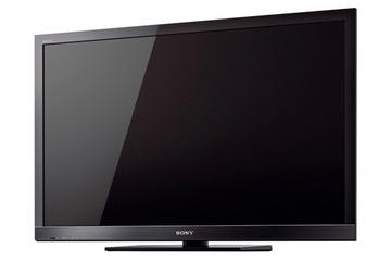 Sony BRAVIA KDL-46HX800