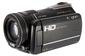Kogan Technologies Full HD 1080p Deluxe Touchscreen Video Camcorder Camera