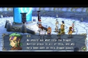 XSEED Games Ys Seven