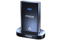 Clickfree C2N Automatic Home Backup
