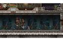 Konami Castlevania: Harmony of Despair