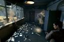 2K Games Mafia 2