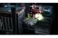Nintendo Australia Metroid: Other M