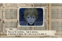 Sega Valkyria Chronicles 2