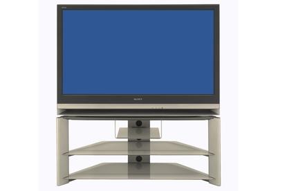 Sony Grand Wega KFE50A10