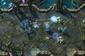 Blizzard StarCraft 2